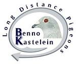 Benno Kastelein